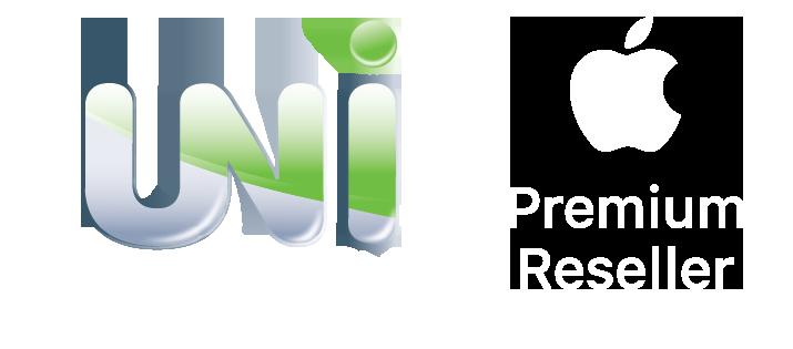 Unicorn Store   Apple Premium Reseller, India